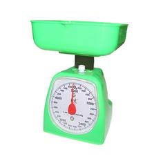 Весы IRIT IR-7130 Green