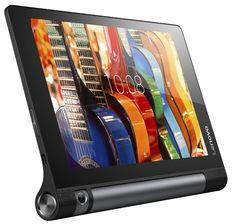 Планшет Lenovo Yoga Tablet YT3-850M ZA0B0044RU (Qualcomm MSM8909 1.3 GHz/2048Mb/16Gb/3G/LTE/Wi-Fi/Cam/8.0/1280x800/Android)