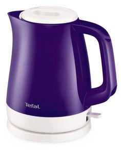 Чайник Tefal KO151630