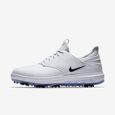 Мужские кроссовки для гольфа Nike Air Zoom Direct