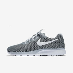 Мужские кроссовки Nike Tanjun Racer