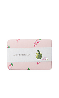 Butter soap - 100% Pure