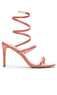 Обувь на каблуке joia - AVEC LES FILLES