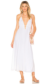 Платье beachside beauty - L*SPACE