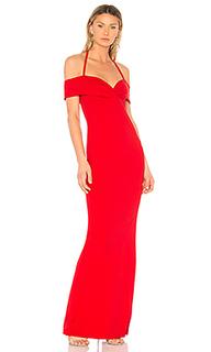 Вечернее платье athena - Nookie