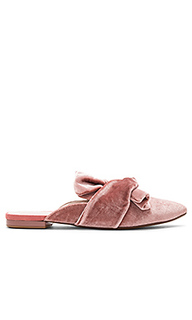 Лоферы shoes - RAYE