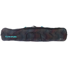 Чехол для сноуборда Dakine Freestyle Snowboard Bag Stella