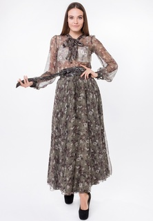 Платье Katerina Bleska & Tamara Savin