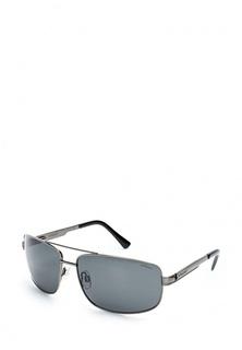 Очки солнцезащитные Polaroid P4314 A4X