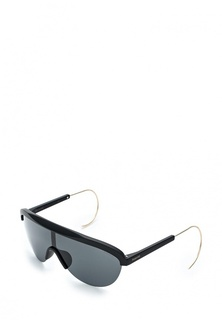 Очки солнцезащитные Polaroid PLD 6037/S 003