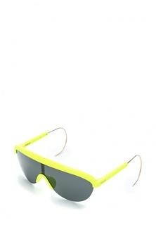 Очки солнцезащитные Polaroid PLD 6037/S 2V7