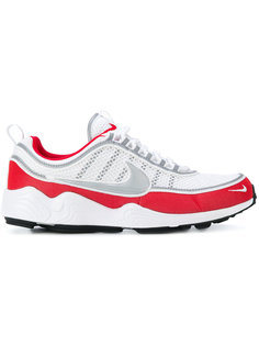 кроссовки Air Zoom Spiridon 16 Nike