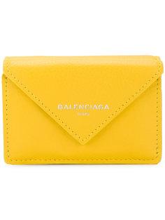 кошелек Papier Mini Balenciaga