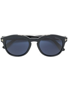 солнцезащитные очки Newman Tom Ford Eyewear