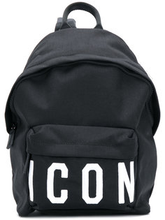 рюкзак Icon Dsquared2