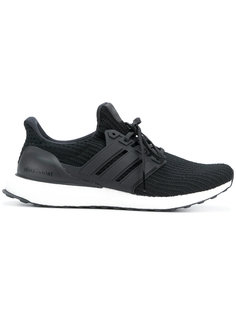 кроссовки Ultraboost Core  Adidas