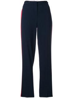 брюки с полоской по бокам Rag & Bone