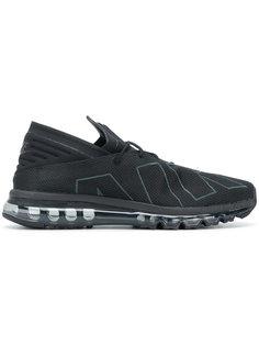 кроссовки Air Max Flair Nike