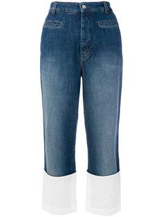 fisherman jeans Loewe