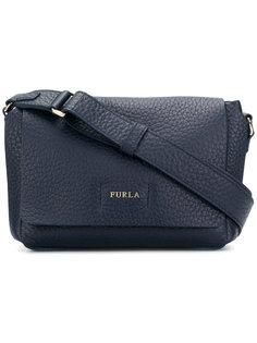сумка через плечо Capriccio Furla