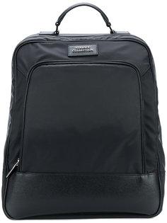 большой рюкзак Versace Collection