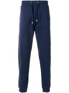 классические спортивные брюки Kenzo