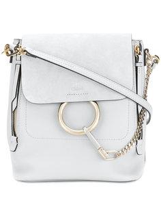 Faye shoulder bag Chloé