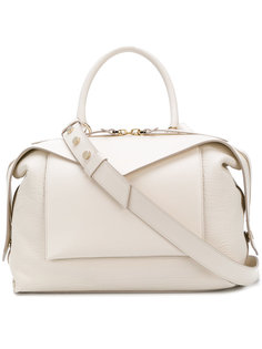 Sway tote bag Givenchy