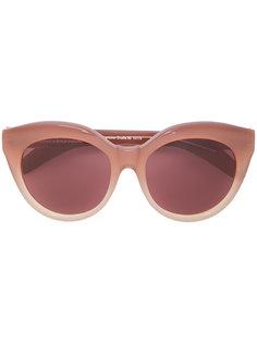 солнцезащитные очки D3 Kuboraum