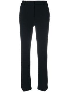укороченные брюки-чинос LAutre Chose