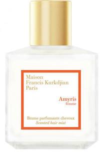 Дымка для волос Amyris Maison Francis Kurkdjian