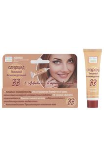 Крем-гель, 15 мл Dr.Kirov Cosmetic
