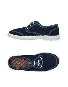 Низкие кеды и кроссовки Maians