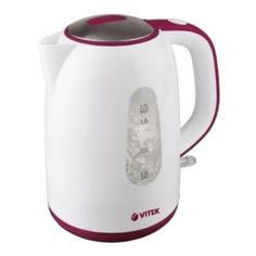 Чайник Vitek VT-7006