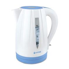 Чайник Vitek VT-1168