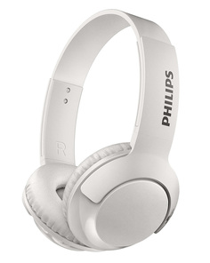 Гарнитура Philips SHB3075WT/00