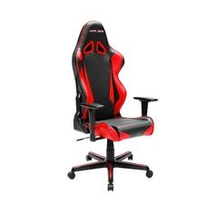 Компьютерное кресло DXRacer OH/RM1/NR