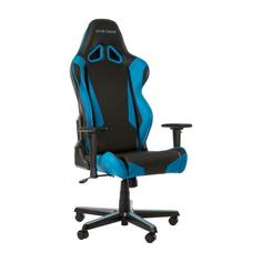 Компьютерное кресло DXRacer OH/RM1/NB