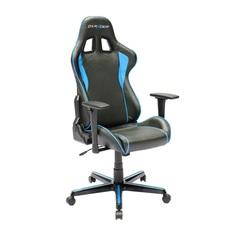 Компьютерное кресло DXRacer OH/FH08/NB