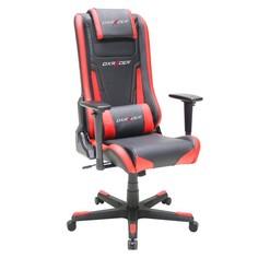 Компьютерное кресло DXRacer OH/EA01/NR