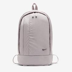 Рюкзак для тренинга Nike Legend
