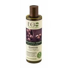 Шампунь для волос `EO LABORATORIE` укрепляющий 250 мл