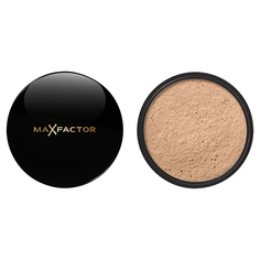 ПУДРА `MAX FACTOR` для лица рассыпчатая `Professional Loose Powder` тон 01