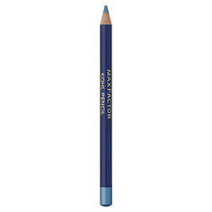 КАРАНДАШ `MAX FACTOR` для глаз мягкий `Kohl Pencil` тон 060