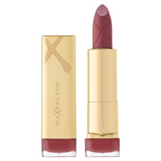 Помада для губ `MAX FACTOR` COLOUR ELIXIR LIPSTICK тон 833 (rosewood)