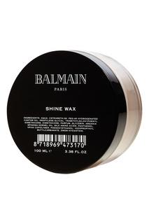 Воск для объема и блеска волос, 100 ml Balmain Paris Hair Couture