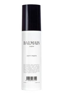 Матирующая паста, 100 ml Balmain Paris Hair Couture