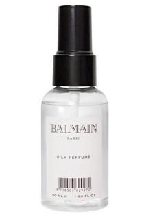 Шелковая дымка (дорожный вариант), 50 ml Balmain Paris Hair Couture