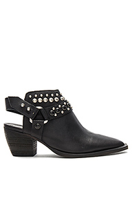 Free reign shoeboot - Free People