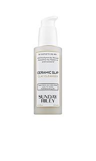 Очищающее средство ceramic slip - Sunday Riley